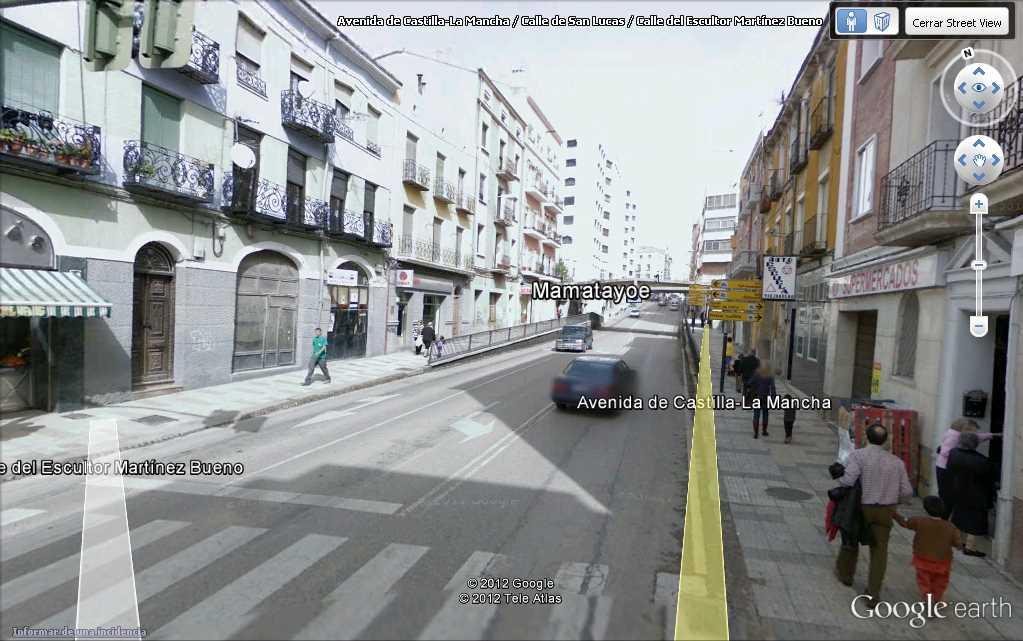 Kommersiell till salu i Cuenca stad - 49 800 € (Ref: 1934453)