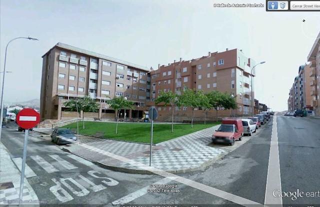 Kommersiell till salu i Cuenca stad - 165 664 € (Ref: 1934481)