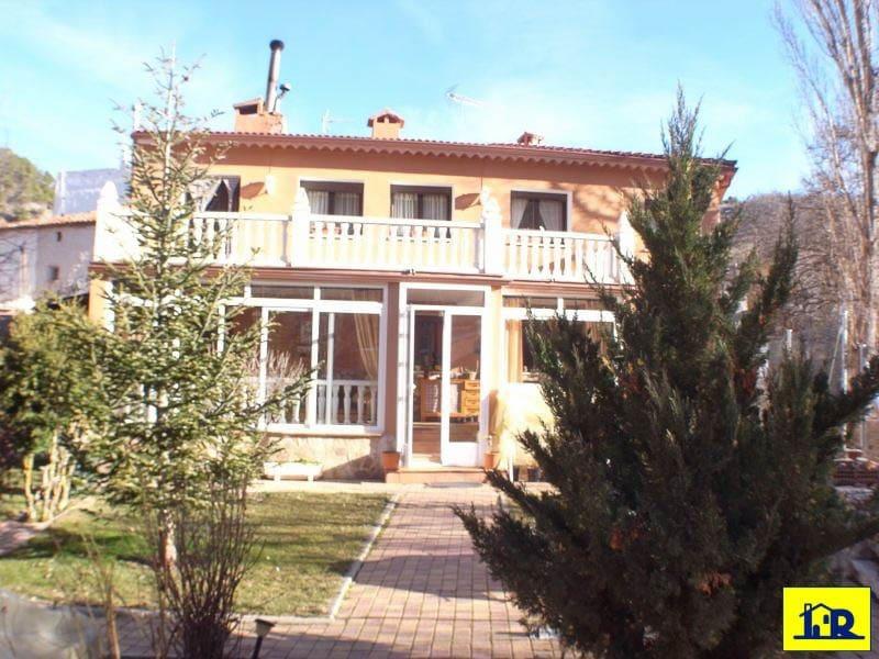 5 sypialnia Dom szeregowy na sprzedaż w Beamud - 195 000 € (Ref: 1934549)