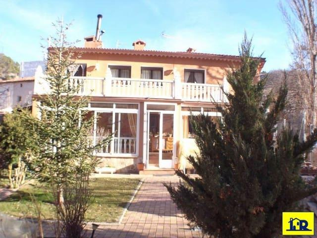 5 soveværelse Rækkehus til salg i Beamud - € 195.000 (Ref: 1934549)