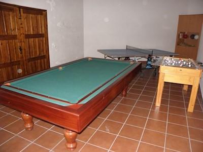5 Zimmer Haus zu verkaufen in Campos del Paraiso - 600.000 € (Ref: 1934573)