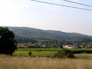 Byggetomt til salgs i Villalba de la Sierra - € 43 500 (Ref: 1934701)
