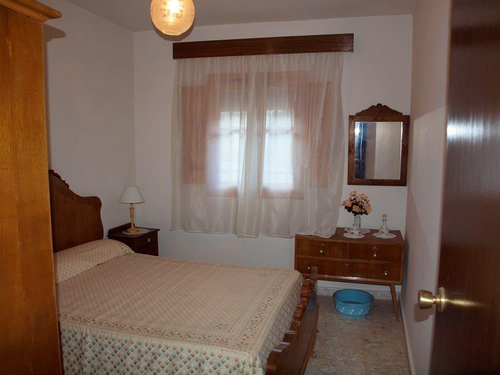 6 soverom Hus til salgs i Villas de la Ventosa - € 56 000 (Ref: 3832776)