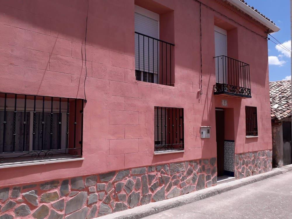 5 sovrum Hus till salu i Portilla - 60 000 € (Ref: 4058363)