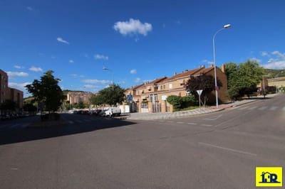 4 chambre Villa/Maison à vendre à Cuenca ville - 294 900 € (Ref: 4166186)