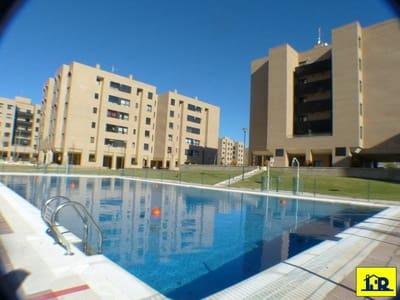 Garage zu verkaufen in Cuenca Stadt - 8.000 € (Ref: 4237969)