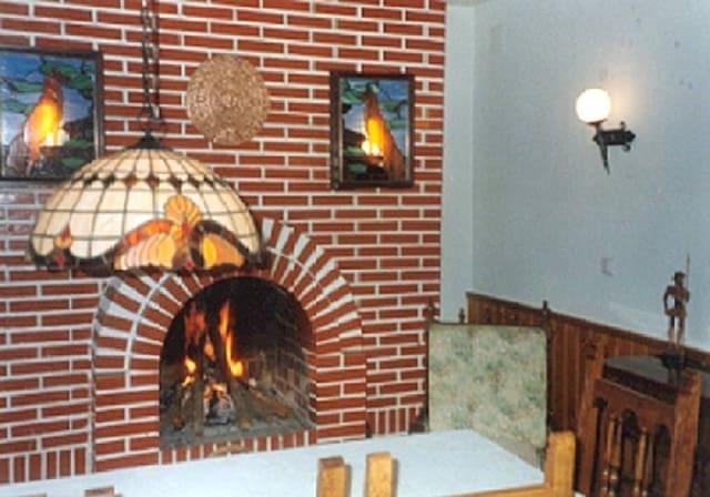 5 sovrum Hus till salu i Portilla - 119 700 € (Ref: 4302537)