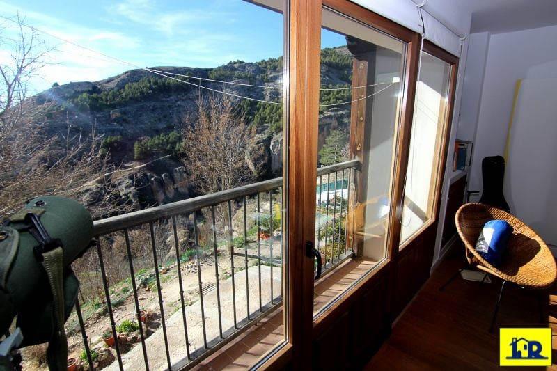 3 soverom Hus til salgs i Cuenca by - € 239 900 (Ref: 4507768)