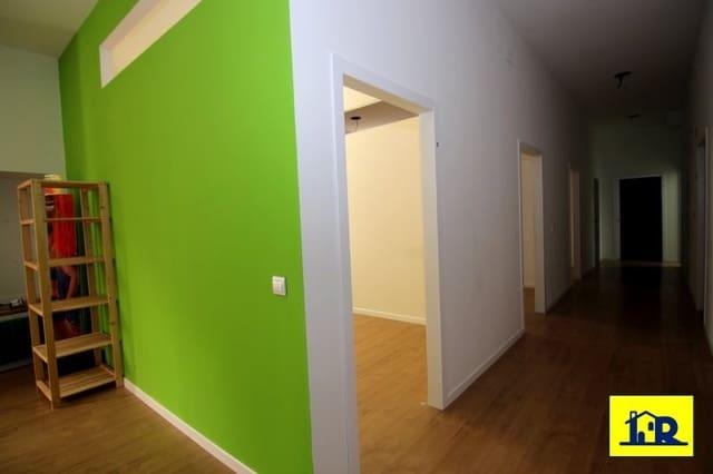 Biuro na sprzedaż w Miasto Cuenca - 290 000 € (Ref: 4527380)