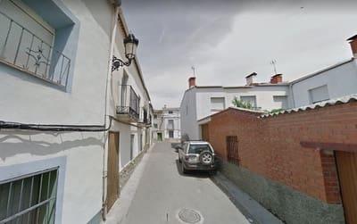 5 bedroom Townhouse for sale in Tinajas - € 124,900 (Ref: 4640029)