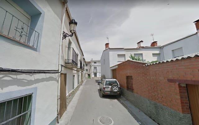 5 chambre Maison de Ville à vendre à Tinajas - 124 900 € (Ref: 4640029)