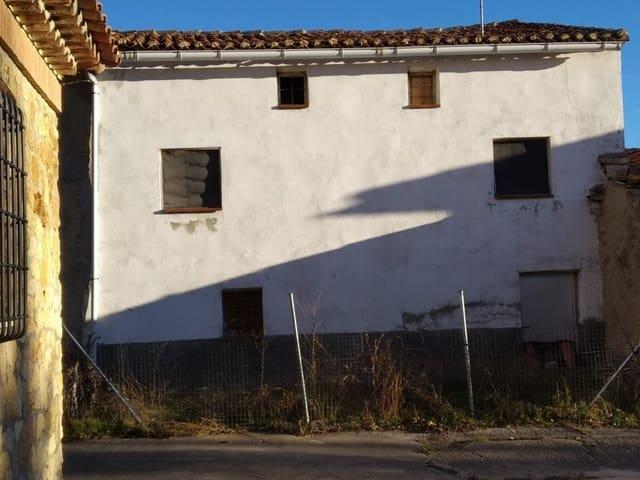 3 Zimmer Haus zu verkaufen in Laguna del Marquesado - 35.000 € (Ref: 4812956)