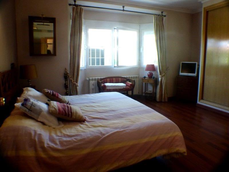4 soveværelse Villa til salg i Fuentenava de Jabaga - € 249.700 (Ref: 4862854)