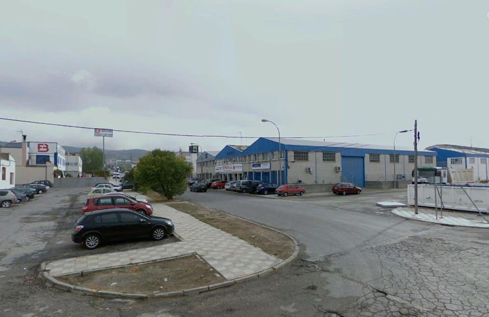 Komercyjne na sprzedaż w Miasto Cuenca - 133 900 € (Ref: 4970377)