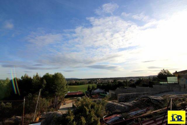 1 bedroom Finca/Country House for sale in Chillaron de Cuenca - € 85,000 (Ref: 5159104)