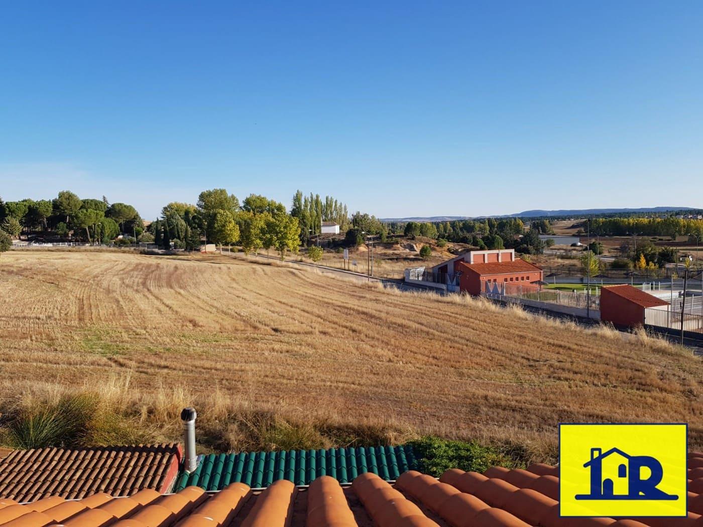 5 sypialnia Dom szeregowy na sprzedaż w Chillaron de Cuenca - 145 000 € (Ref: 6029910)