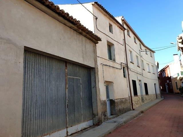 2 quarto Casa em Banda para venda em Albendea - 25 000 € (Ref: 6065886)