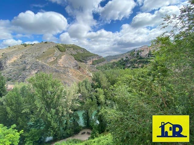 3 bedroom Flat for sale in Cuenca city - € 159,800 (Ref: 6141802)