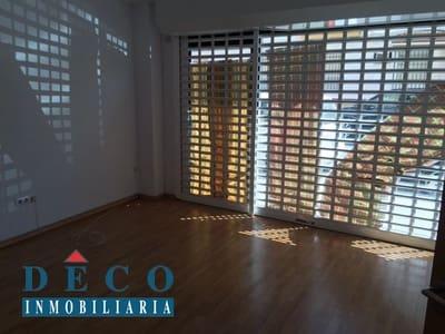 Local Comercial de 4 habitaciones en Sevilla ciudad en venta - 320.000 € (Ref: 3823253)