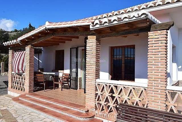 3 chambre Villa/Maison à vendre à La Dehesa avec piscine - 305 000 € (Ref: 4454558)