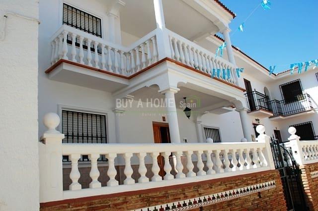 2 sovrum Hus till salu i Mondron - 110 000 € (Ref: 4454620)
