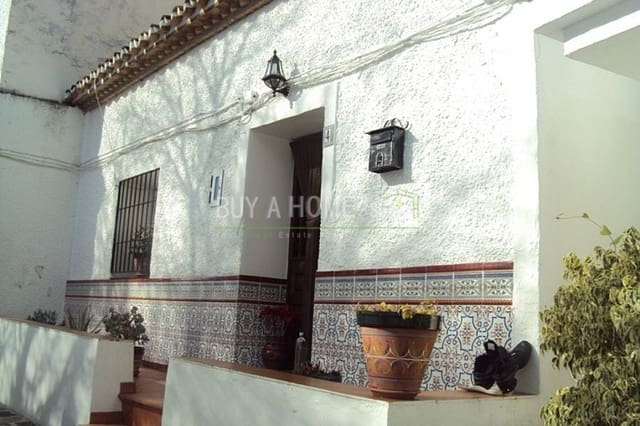 3 bedroom Townhouse for sale in Macharaviaya - € 147,500 (Ref: 4454718)