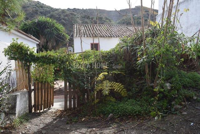 2 sypialnia Dom blizniak na sprzedaż w Benamargosa - 132 000 € (Ref: 4954256)
