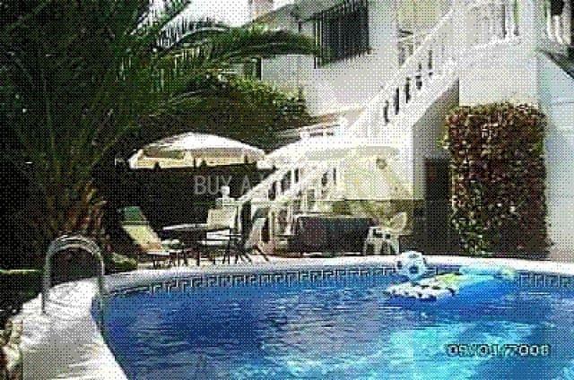 6 sovrum Villa till salu i Jatar med pool - 199 000 € (Ref: 5674720)