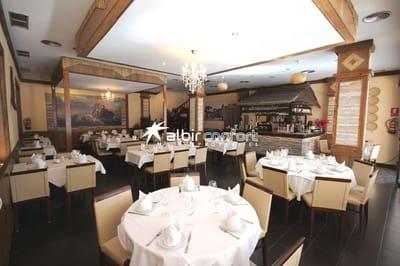 1 Zimmer Firma/Unternehmen zu verkaufen in Albir - 90.000 € (Ref: 5173565)
