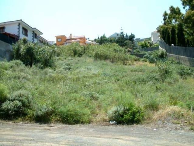 Terrain à Bâtir à vendre à La Atalaya - 312 872 € (Ref: 2218959)
