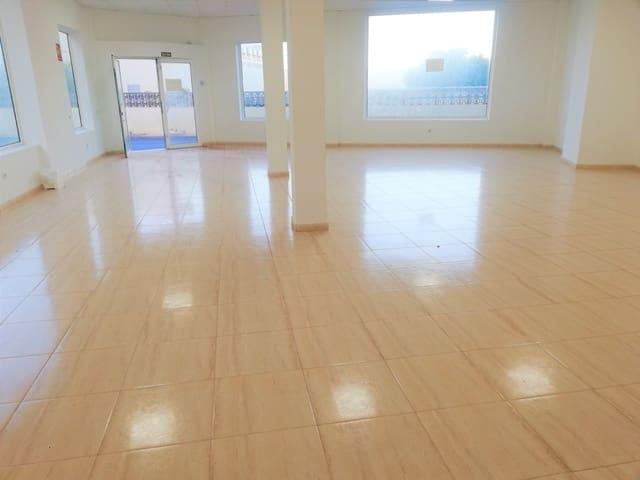2 sypialnia Komercyjne do wynajęcia w El Carrizal - 800 € (Ref: 5992741)