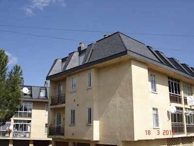 3 Zimmer Penthouse zu verkaufen in Palazuelos de Eresma - 75.000 € (Ref: 1729529)