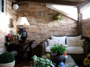 3 sovrum Radhus till salu i Segovia stad - 220 000 € (Ref: 3669079)