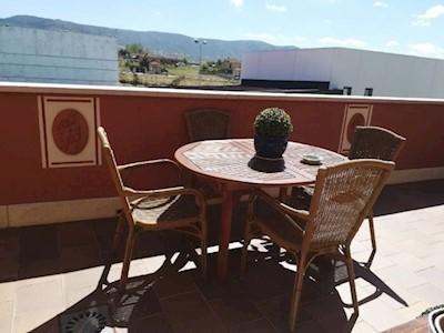 3 Zimmer Penthouse zu verkaufen in Torrecaballeros - 180.000 € (Ref: 3774393)