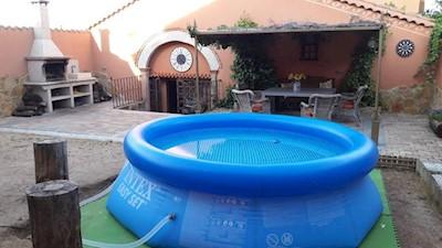 3 bedroom Finca/Country House for sale in Adrada de Piron - € 298,000 (Ref: 3829616)