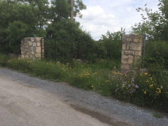 Bauplatz zu verkaufen in Madrona - 70.000 € (Ref: 4002073)