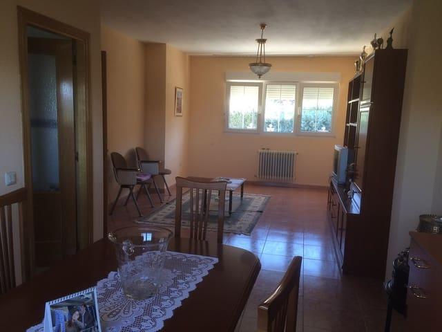 3 Zimmer Reihenhaus zu verkaufen in Palazuelos de Eresma - 180.000 € (Ref: 4180933)