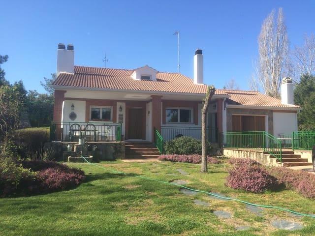 6 sypialnia Finka/Dom wiejski na sprzedaż w Marugan - 275 000 € (Ref: 4576402)