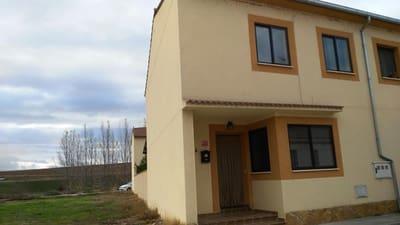 3 Zimmer Reihenhaus zu verkaufen in Los Huertos - 100.000 € (Ref: 4576417)