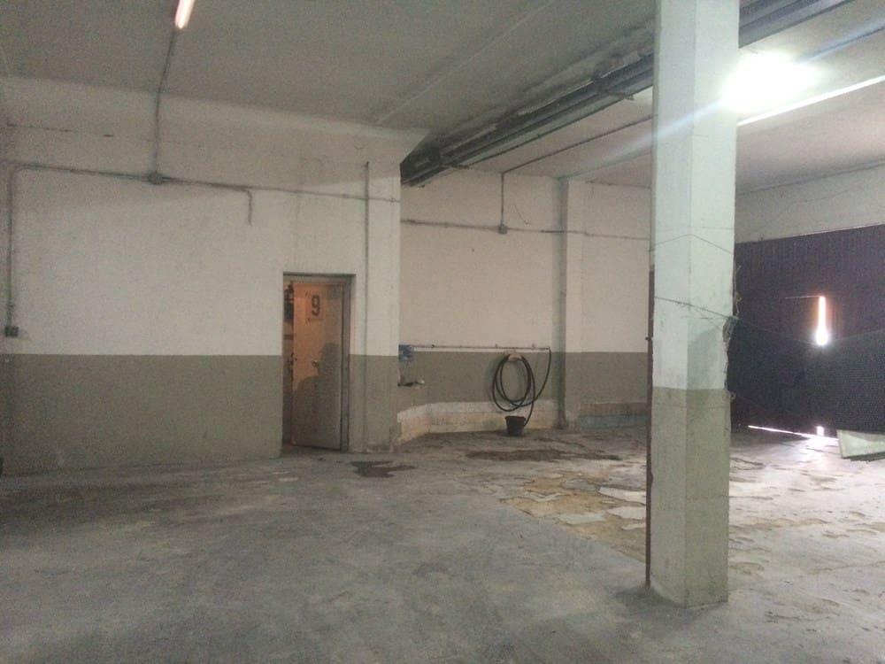 Komercyjne na sprzedaż w Miasto Segowia - 96 000 € (Ref: 4576508)