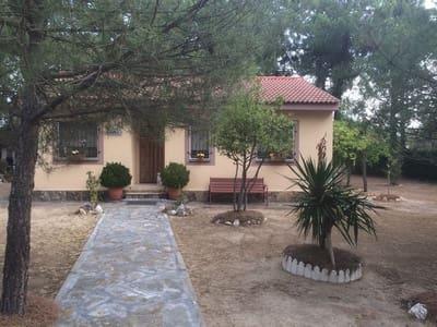 Chalet de 2 habitaciones en Marugán en venta - 96.000 € (Ref: 4717791)