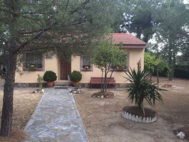 2 bedroom Villa for sale in Marugan - € 96,000 (Ref: 4717791)
