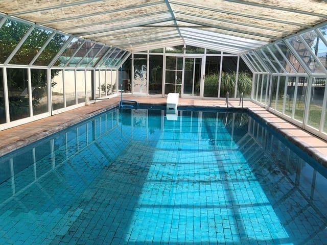 5 Zimmer Villa zu verkaufen in Madrona - 160.000 € (Ref: 4840728)