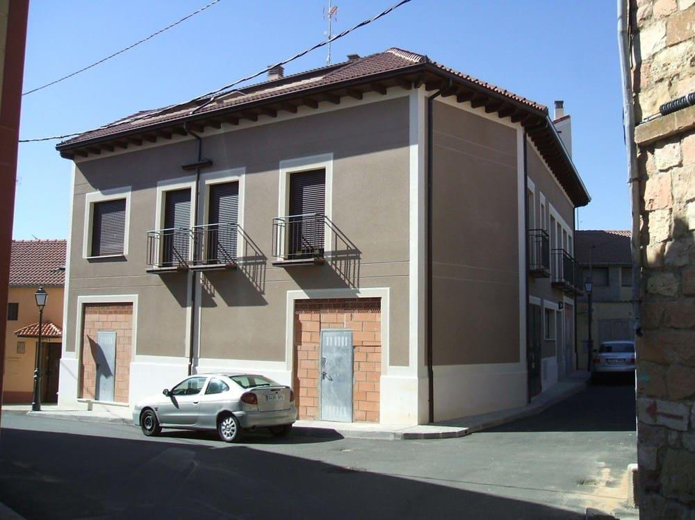 Local Comercial en Espirdo en venta - 44.000 € (Ref: 4885252)