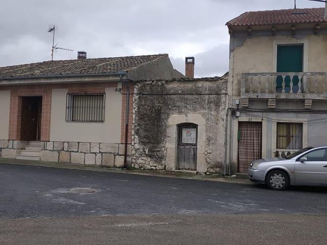 Byggegrund til salg i Olombrada - € 9.700 (Ref: 4960912)
