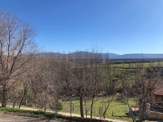 4 chambre Maison de Ville à vendre à Santa Marta del Cerro - 60 000 € (Ref: 5120538)