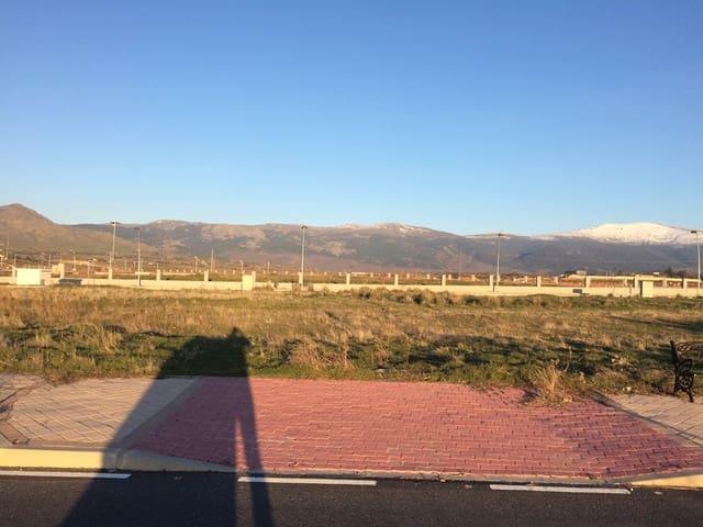 Terreno para Construção para venda em Palazuelos de Eresma - 240 000 € (Ref: 5207832)