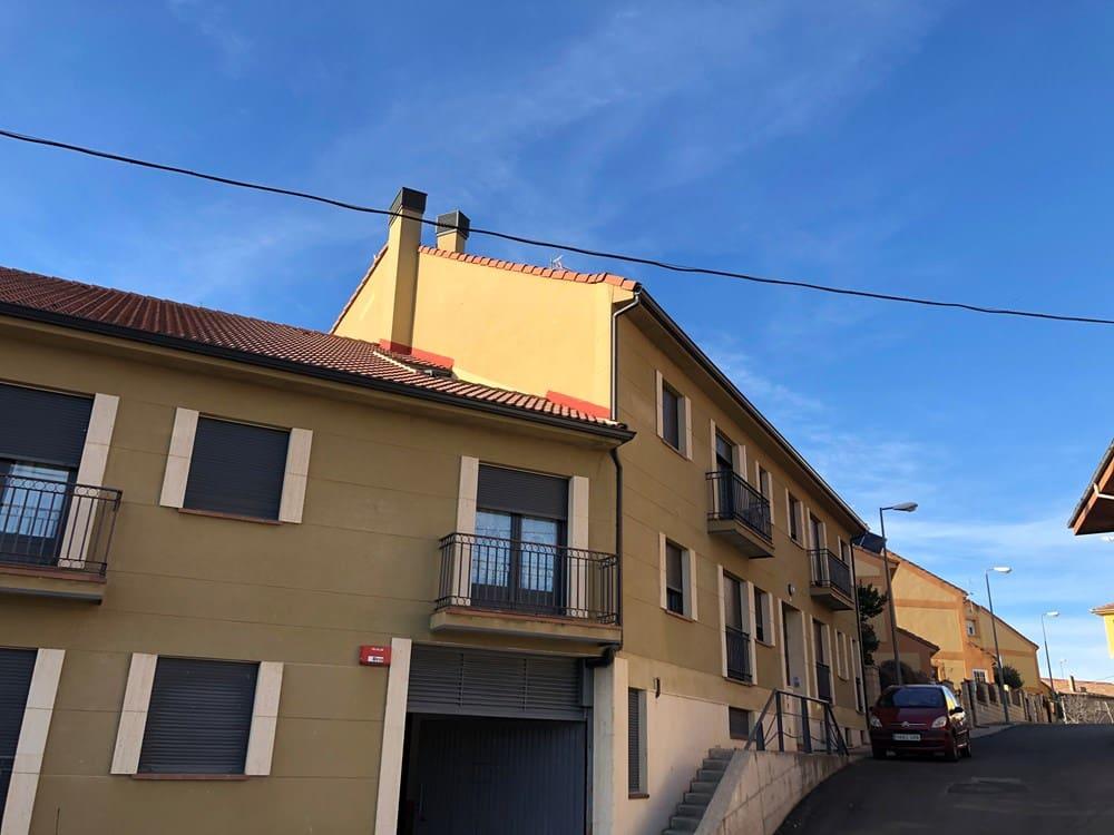 2 sypialnia Mieszkanie na sprzedaż w Revenga - 85 000 € (Ref: 5321255)