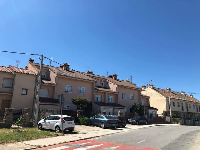 5 chambre Villa/Maison Mitoyenne à vendre à Trescasas - 179 000 € (Ref: 5371620)