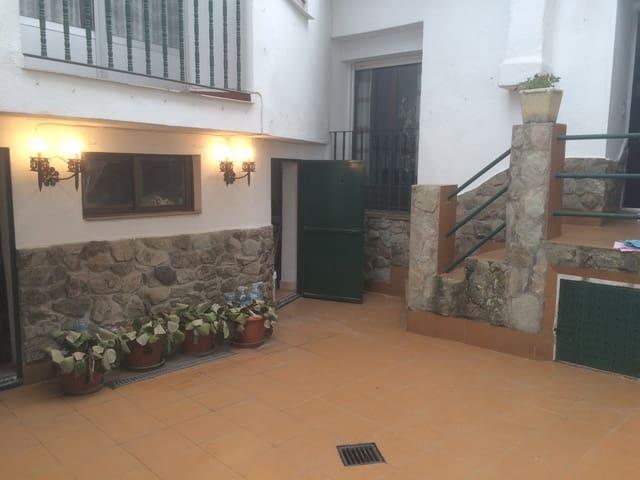 7 sypialnia Dom na sprzedaż w Carbonero el Mayor - 210 000 € (Ref: 5379005)
